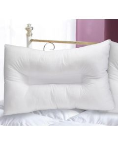 Hometex Antisnore Pillow