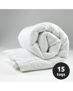 Hometex Cotton Duvet