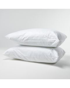 Hometex Jumbo Pillows