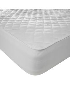 Hometex Quilted Mattress Protector