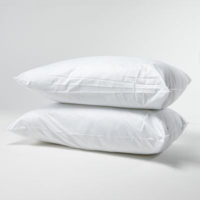 Ultrabounce Jumbo Pillows (Pair)